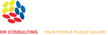 VDS Consulting Logo