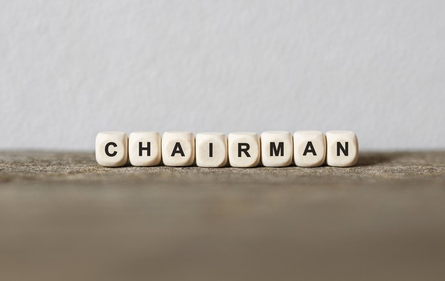 Disciplinary hearings: The duties and impartiality of the chairperson
